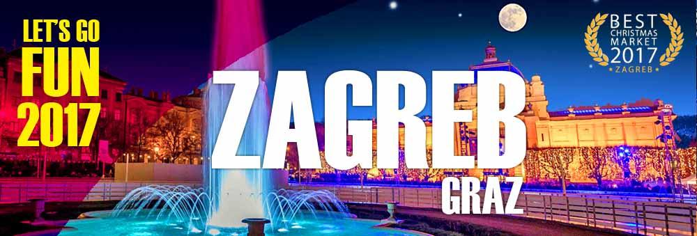 new-zagreb-2