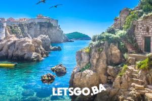 letsgo-2-300x200
