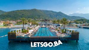 letsgo-6-300x169