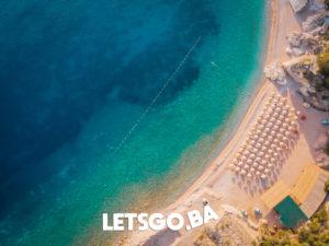 letsgo-7-300x225