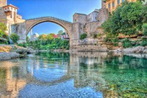 BIH-road-trip-Mostar-Jablanica-Pocitelj-Kravice-4-300x200