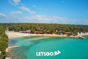 adria-mobile-home-soline-biograd-croatia-5-300x200