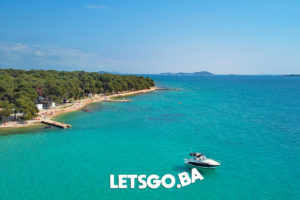 adria-mobile-home-soline-biograd-croatia-6-300x200
