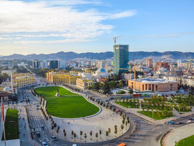Tirana-Albania-4-624x468