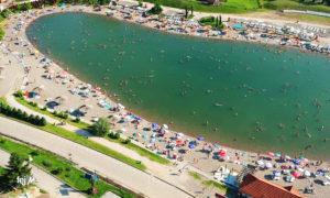 panonsko-jezero-01-300x180